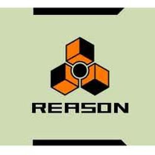 Danish Reason users group
