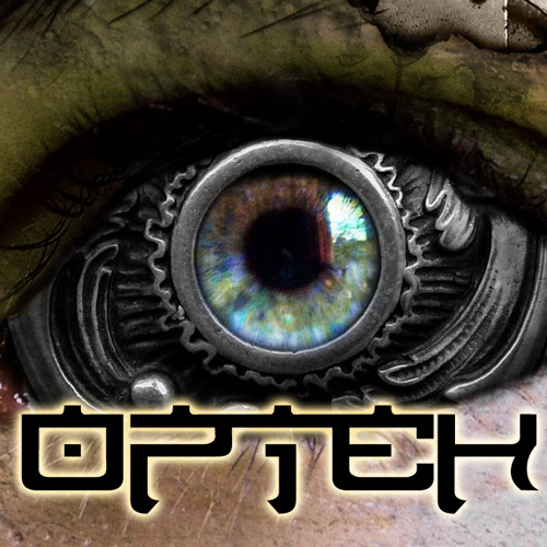 xKore - Time's Up (Optek Remix)