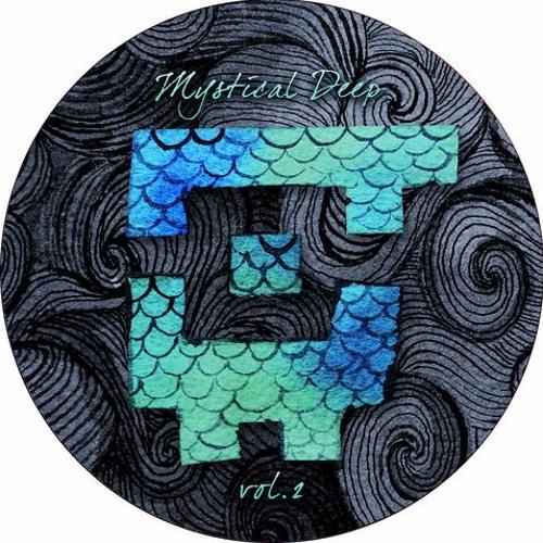 Synth Sense & Mc Fava - Fading Memory's