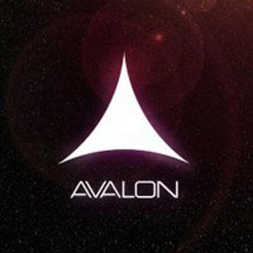 Darin Epsilon - Live at Avalon w/ Hernan Cattaneo & Nick Warren [Dec 17 2011]