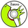 Saicrolicius-set