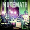 Mutemath Picture Artwork
