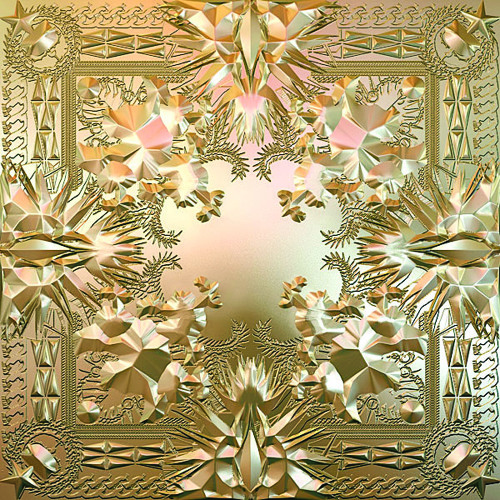 Watch_The_Throne/Jay-Z/Kanye_West_Type
