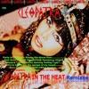 Cleopatra In The Heat Reggae Dance Hall Remix
