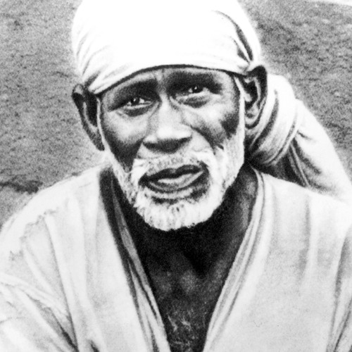 Guru Om