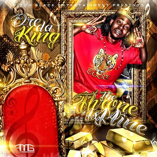 Dre Da King-Another Level (radio version)