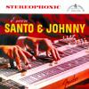 Santo y Johnny Farina - Besame Mucho