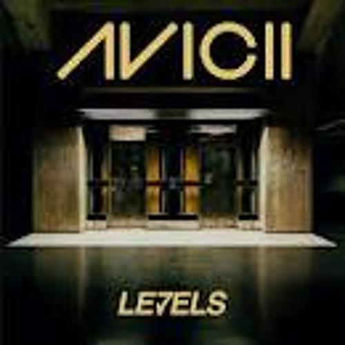 AVICII - LE7ELS - FTampa Remix - [Timothy Getz ReRub]