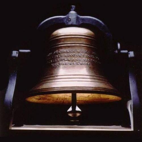 Wrongarda - Carol Of The Bells [Rough Preview]