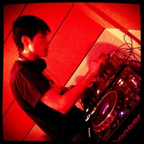 1512 DJ 家艺 : Katy Perry - Last Friday Night (T.G.I.F) Trance Remix