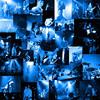 流れ星のready Nagare Boshi No Ready(2008 Live)