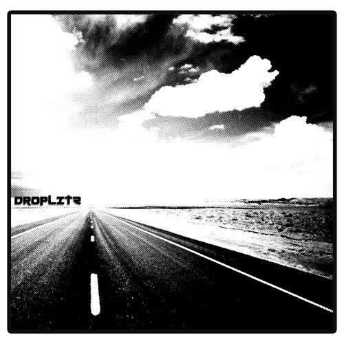Cloud Shadow (320Mp3)- Droplitz