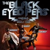 Black eyed peas - The Rock Your Body (Electric T Volts Rmx)