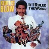 If I Ruled The World by Kurtis Blow (Live Radio) 2011