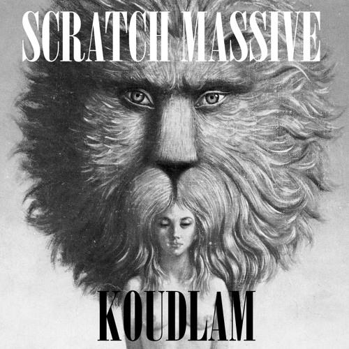 Scratch Massive - Waiting For A Sign Feat Koudlam - Remain Remix