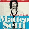 Matteo Setti - Intervista a Modena City Radio (19-12-11)