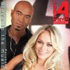 Twenty 4 Seven - Slave To The Music Reloaded (Ruud Van Rijen and Rockz Radio Edit)