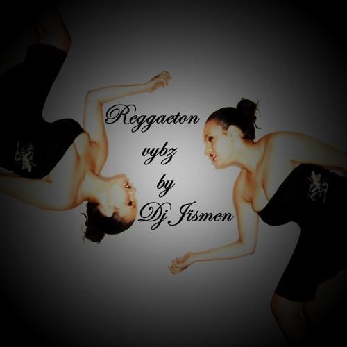 Reggaeton vybz