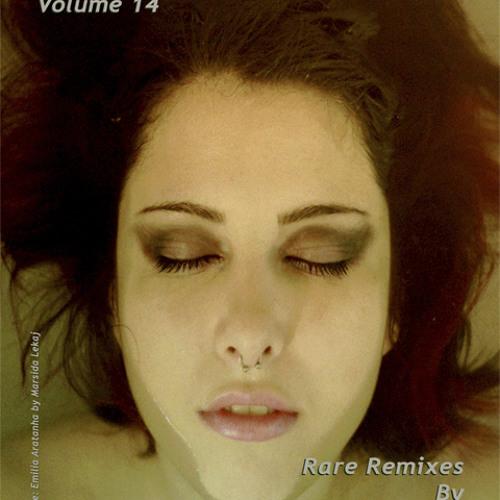 Yazoo - Goodbye Seventies (Dark Side Extended Mix)