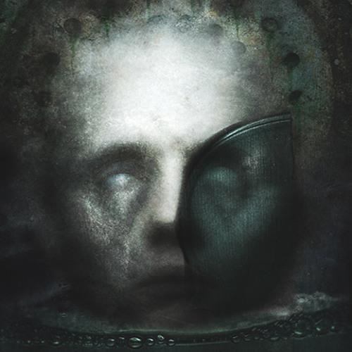 Front 242 - Take One (Dark Side Video Version Re-Edited)