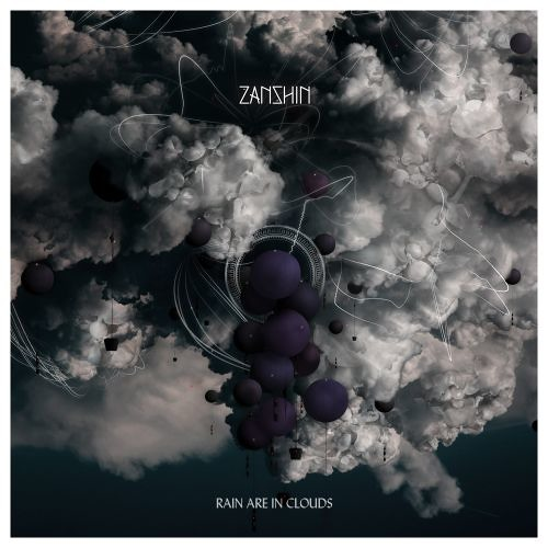 Zanshin - Giedi Gills [Free Download]
