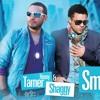 TH FT Shagy - Smile Mp3