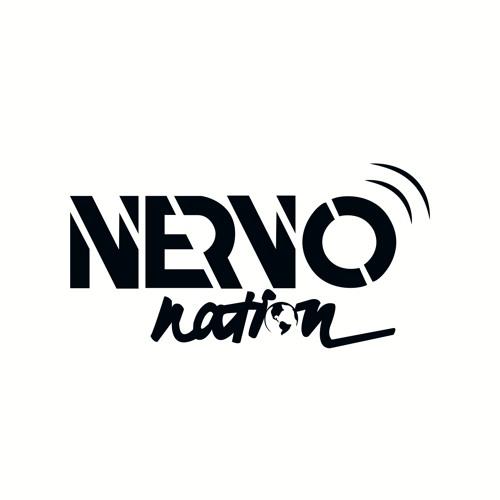 NERVO Nation December 17, 2011