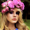 Lana Del Rey - Blue Jeans (Eyela Beret Bootleg Remix) [CLICK BUY TO DOWNLOAD FREE]