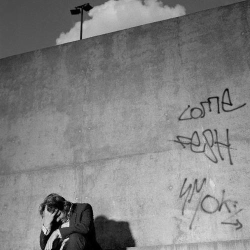 KASAR - Solo Sunny (feat. Minguss)