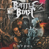 BATTLE BEAST - 01 Enter The Metal World