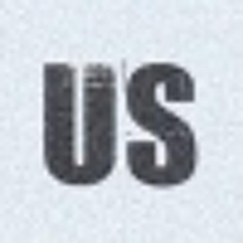 Lupe Fiasco : American Terrorist III