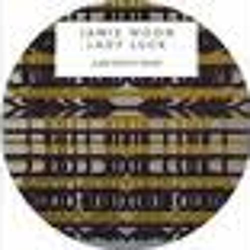 Lady luck (remix Juan Muver)