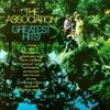 """Never My Love"" - The Association (vinyl)"