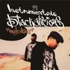 Blackalicious - Lyric Fathom (Instrumental)
