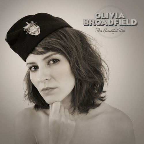 Remix and WIN (Say by Olivia Broadfield)