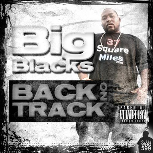 BANG ALL NIGHT-  Big Blacks ft Janice & Gues$