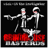 Pulp Fiction Theme (Wick-it Remix)