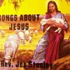 Songs About Jesus - Reach Out to Jesus