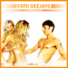 DEEP FOREST - Sweet Lullaby (Fato Deejays remix)