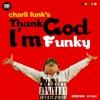 2) charli funk - hiroshima T.G.I.Funky!
