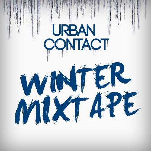 Urban Contact - Winter Mixtape 2011