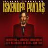Iskender Paydas feat. Kenan Dogulu - Dr.