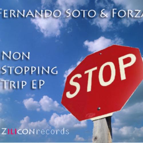 Non Stopping Trip (Forza Rmx)