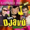Te quero amor - Banda Djavu