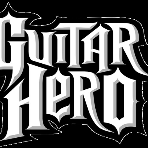 [FREE DOWNLOAD] Dougal & Gammer - Guitar Hero (Technikore Remix)