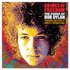 Bob Dylan's Dream