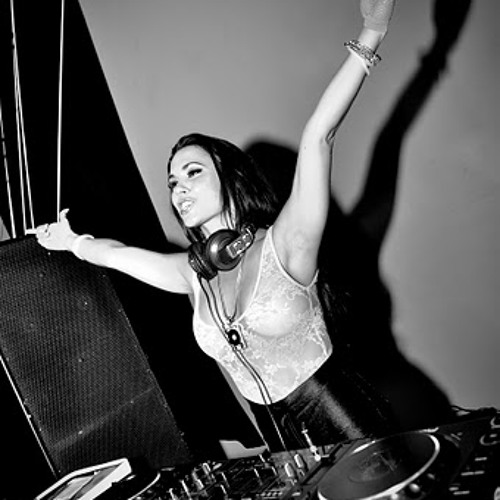 "DJ MIX: Live in New Orleans - ""Who is Ready to Jump!?"" (Recorded Live at Ampersand)"