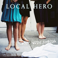 Local Hero - Lady Wisconsin