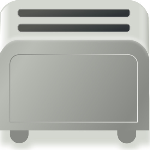 Toaster Riddim