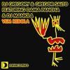 Roul and Doors - Gita (Joao Rivero 'Vem Rebola' Edit) FREE DOWNLOAD